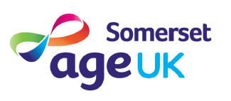 SomAge UK logo